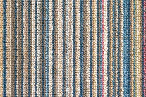 Rug Cleaning La Jolla Ca Carpet Vidalondon